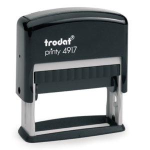 Printy 4917